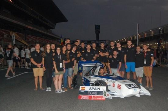 upct-racing-team-1
