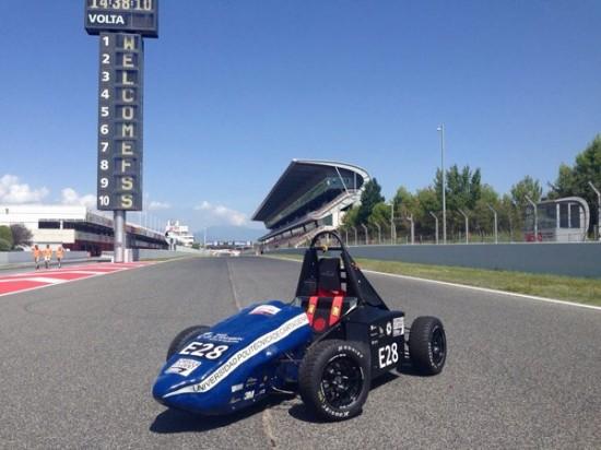 upct-racing-team