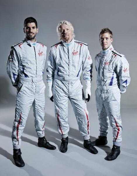 virgin_formulae_team