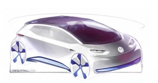 volkswagen-electrico-paris