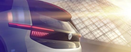 volkswagen-electrico-prototipo-paris-1