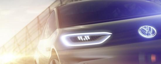 volkswagen-electrico-prototipo-paris