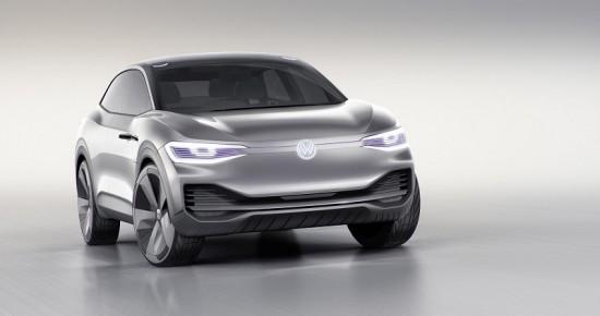 volkswagen-id-crozz-concept-1