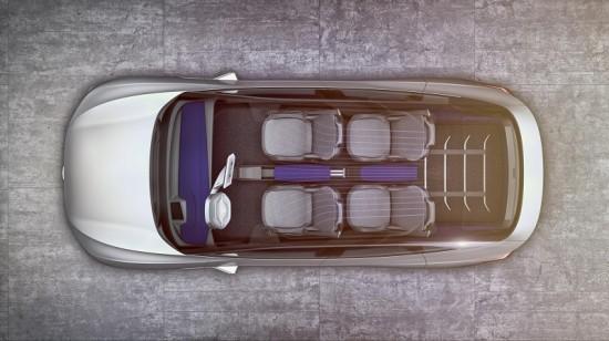volkswagen-id-crozz-concept-2